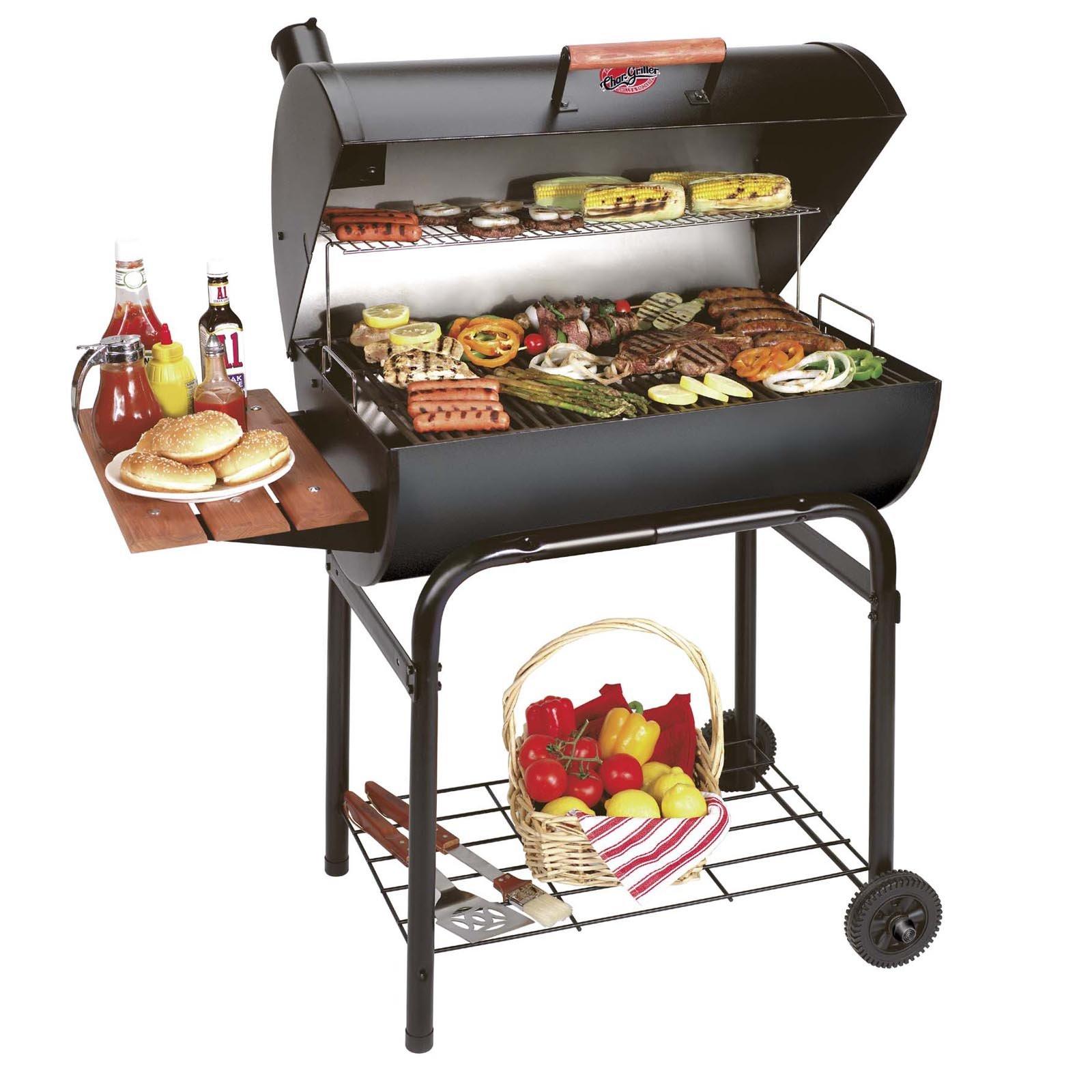 propane grill mom22rn. Black Bedroom Furniture Sets. Home Design Ideas
