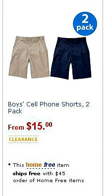 Walmart Clearance School Uniforms Polos As Low As 4 97